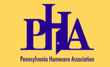 pennsylvania association essay Pennsylvania bar exam information  the value of an essay answer on the pennsylvania bar exam depends not so much upon the correctness of the conclusions,.